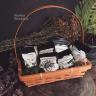 """Смесь трав и смол """"Энергия и бодрость"""" купить в интернет-магазине moonbay.ru"""